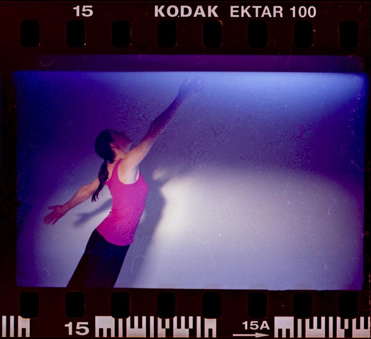 Leica164.jpg