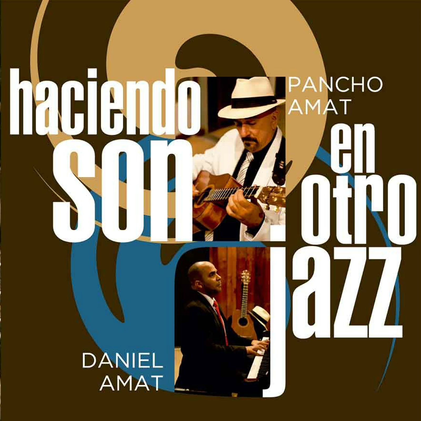 The Art of Latin Jazz.jpg