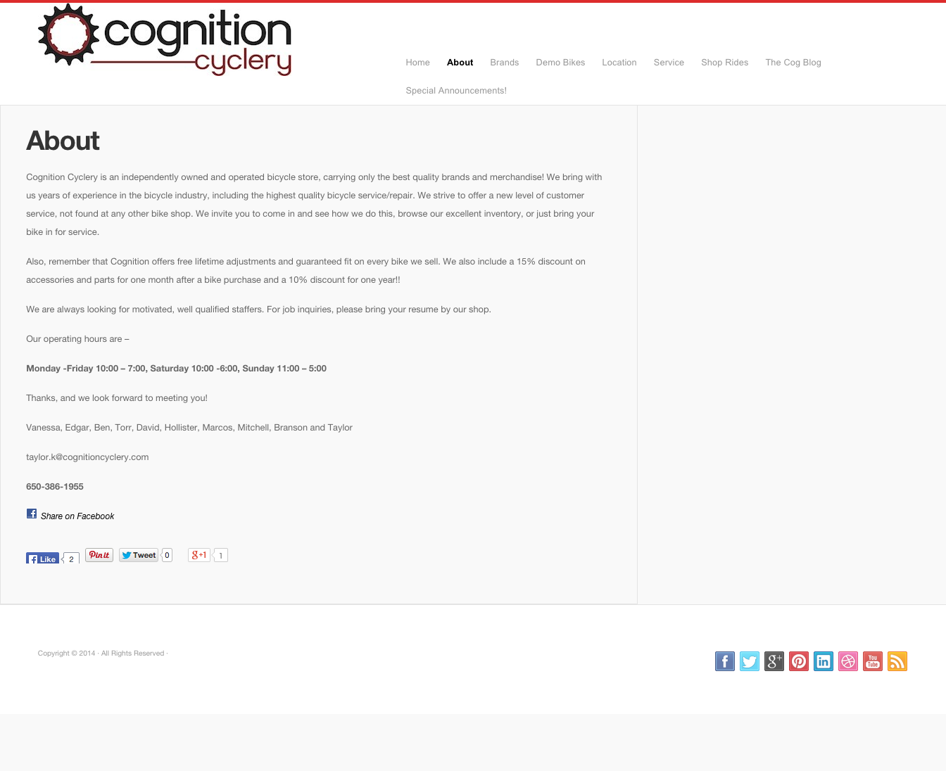 02-old-about-cognitioncyclery_com.png