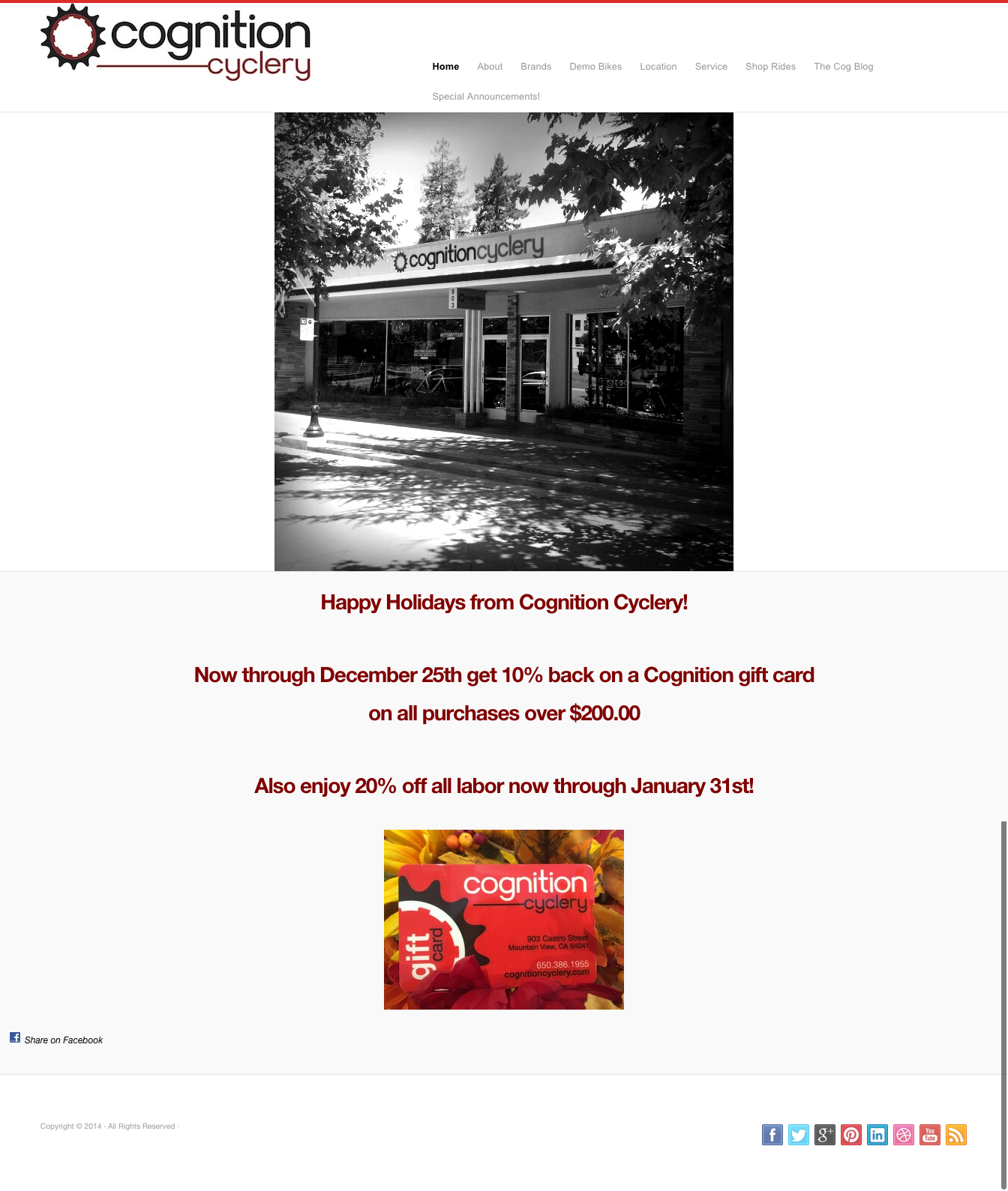 01-old-home-cognitioncyclery_com.png