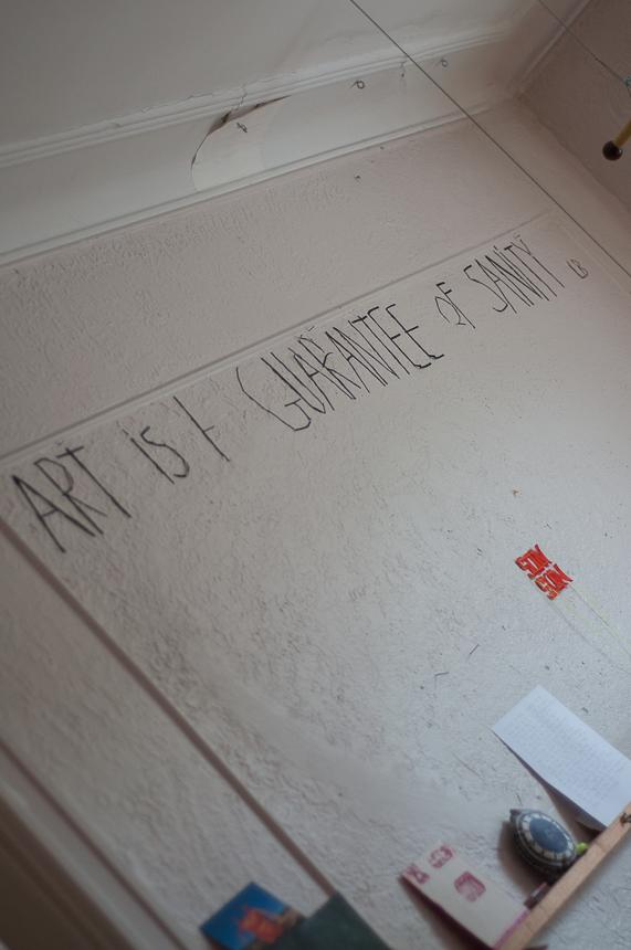 PATSYVANROOST-ARTLOOP-32.jpg