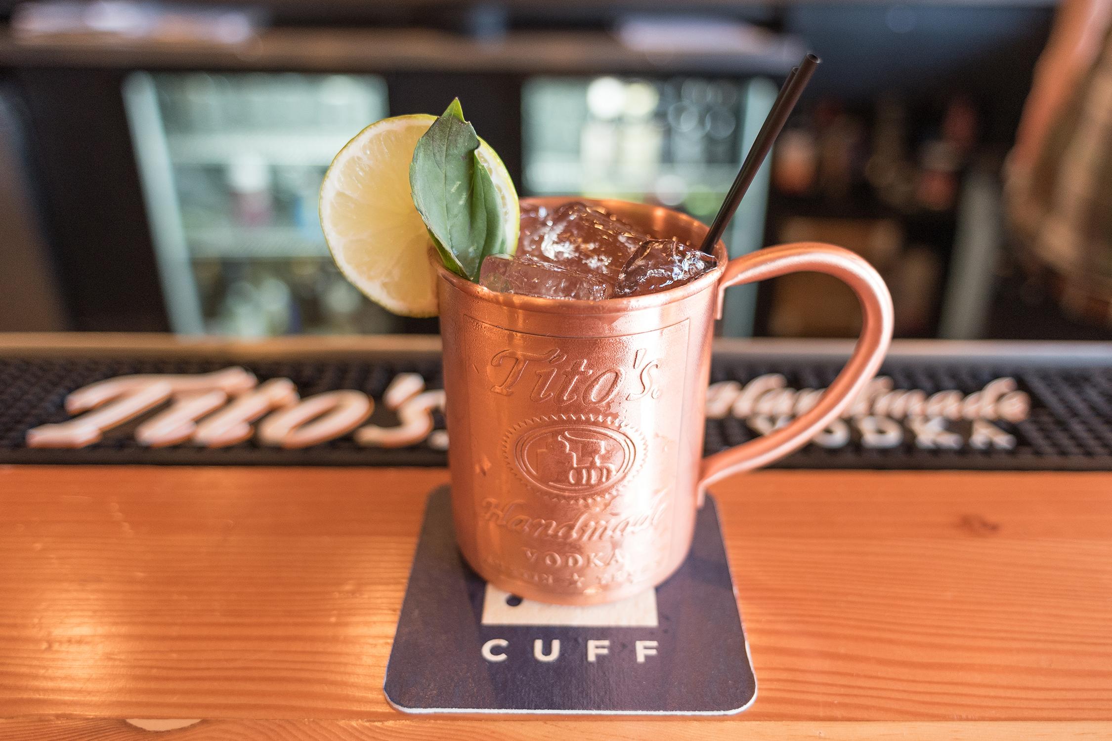 Titos Copper Cup-6676 small.jpg