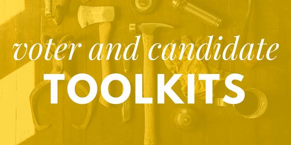 5. toolkits.png