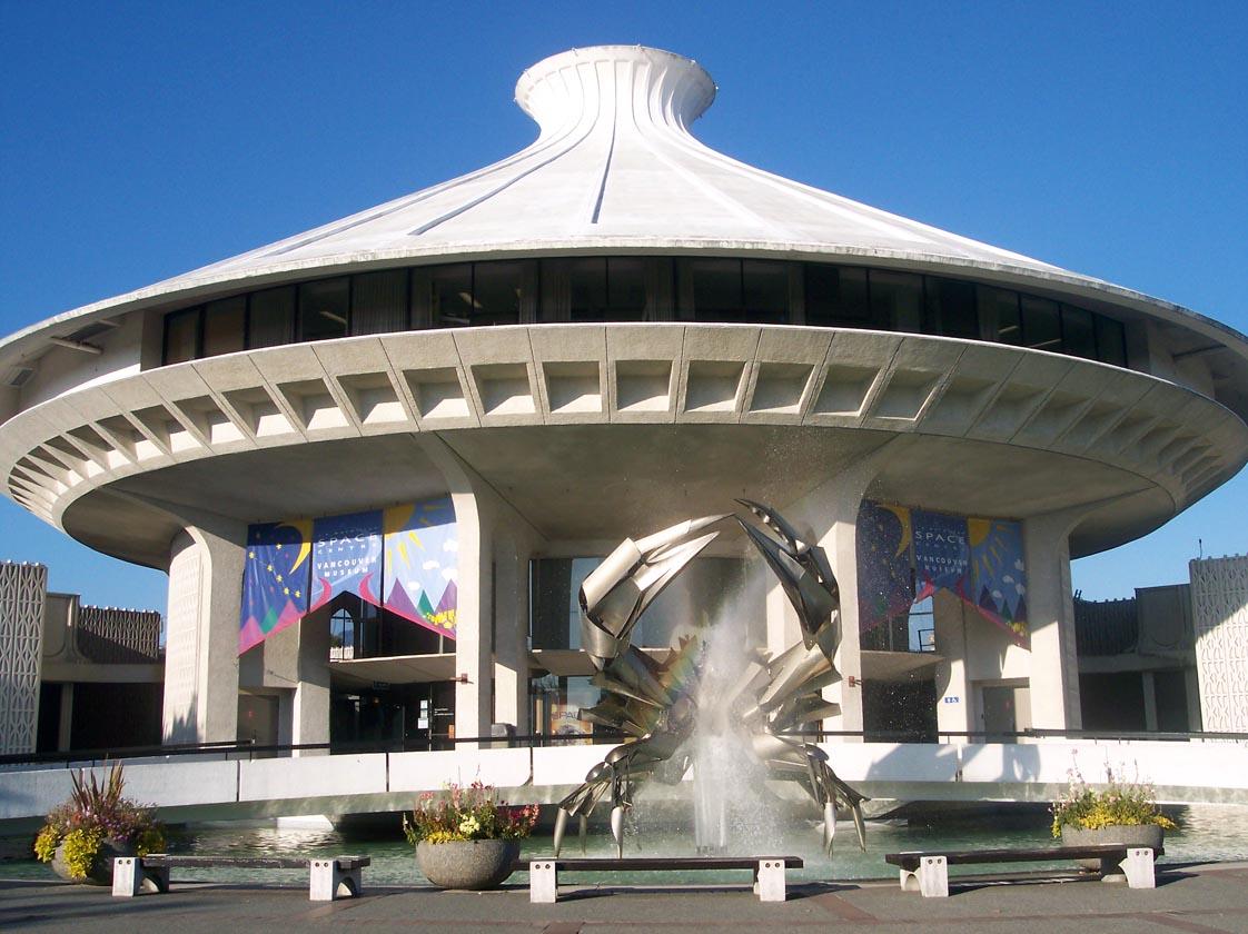 Van_museum_space_centre.jpg