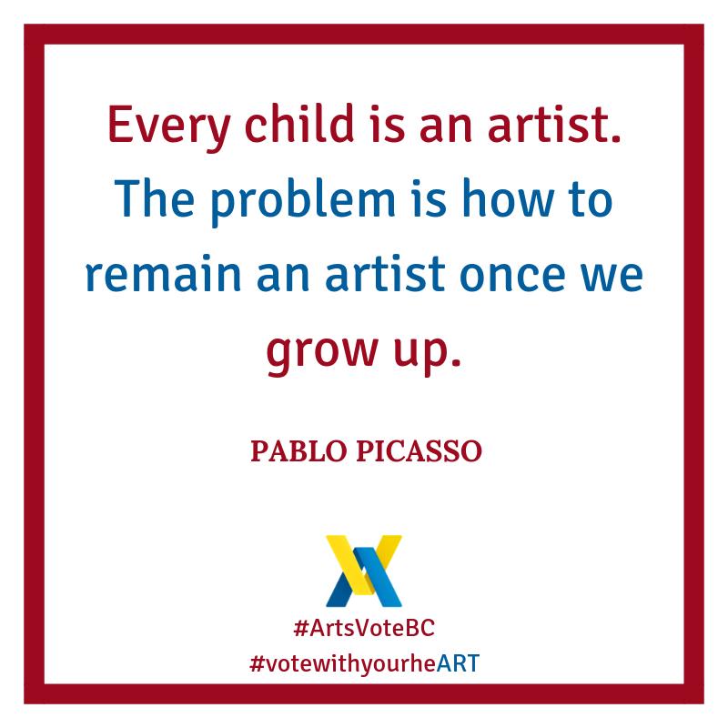 AV4 - Pablo Picasso.png