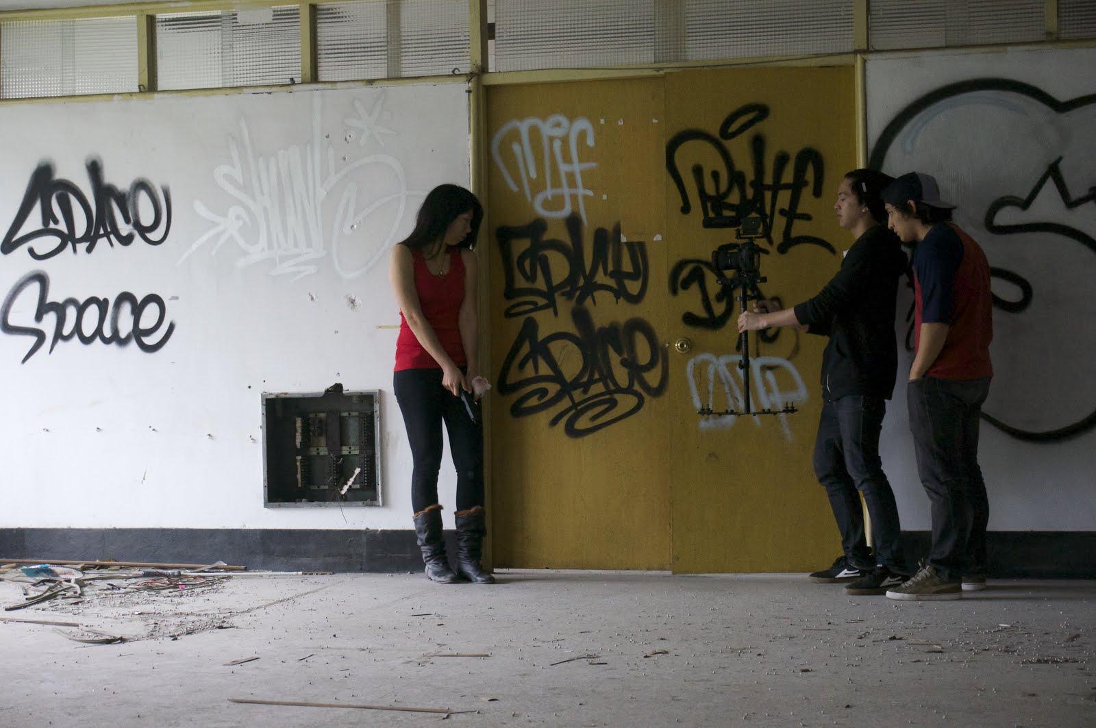 zombie todd joe2.jpg