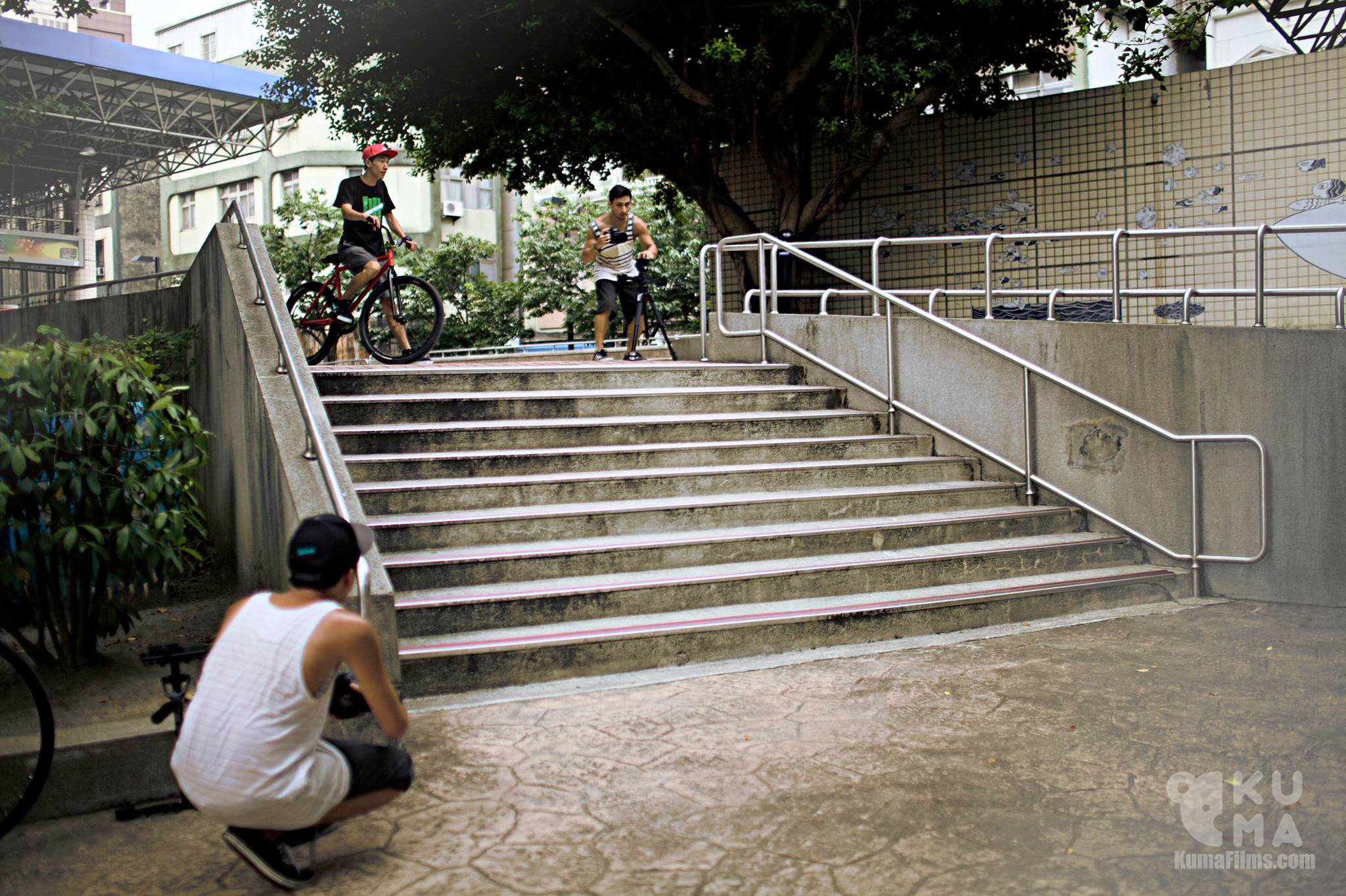 fixed gear stairs1.jpg