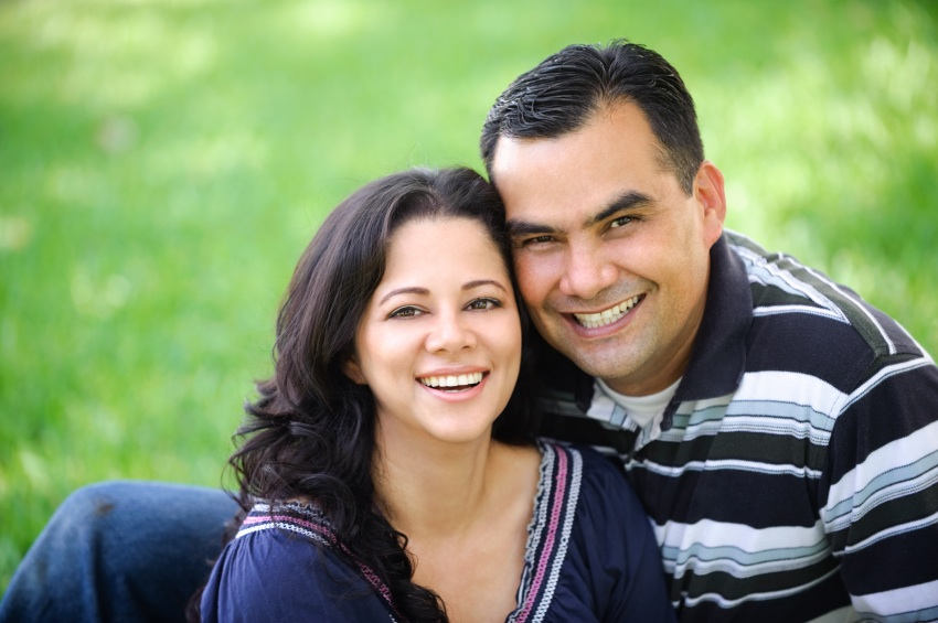 Marriage Counseling in Arroyo Grande and SLO San Luis Obispo
