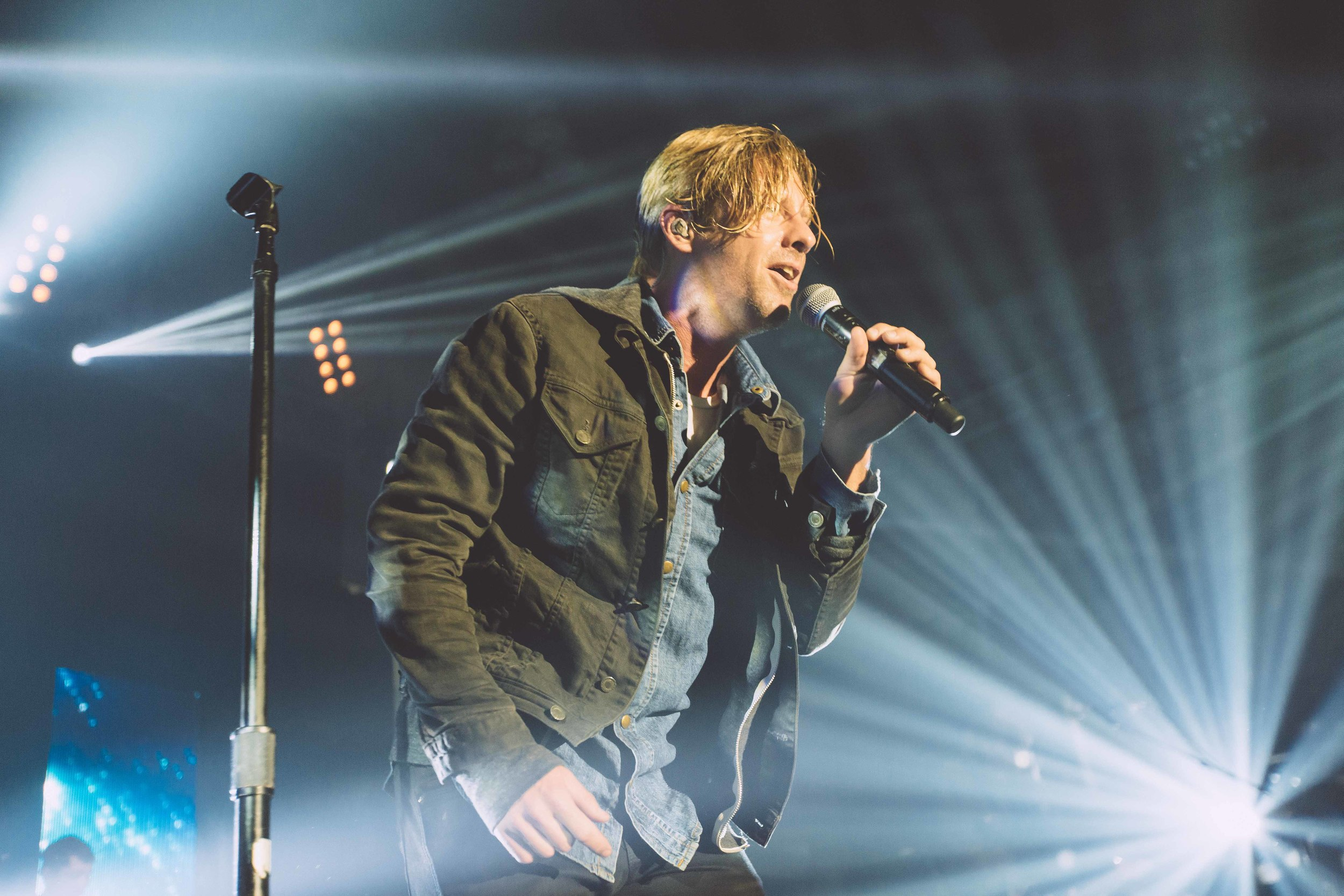 switchfoot-5.jpg