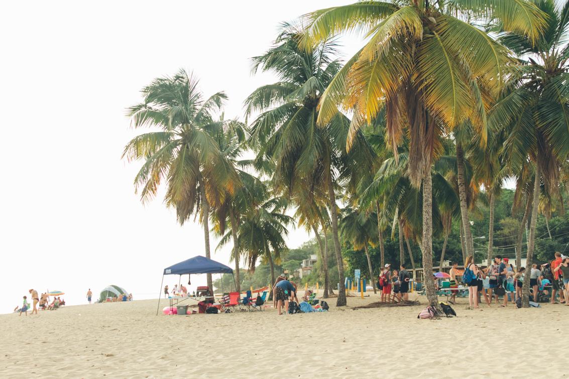 puerto-rico-5.jpg