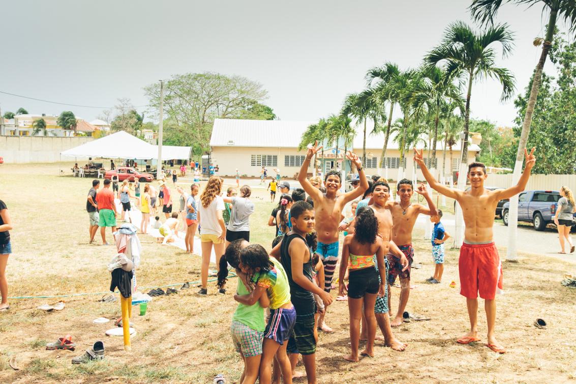 puerto-rico-33.jpg