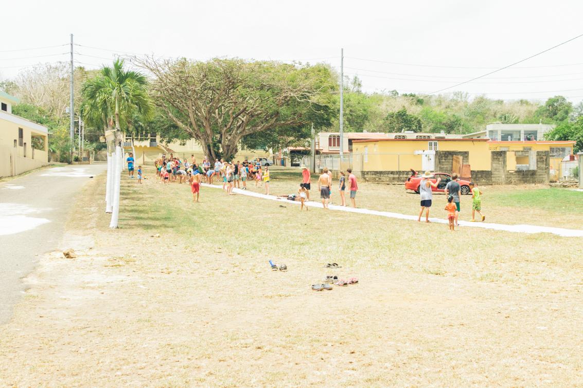 puerto-rico-41.jpg