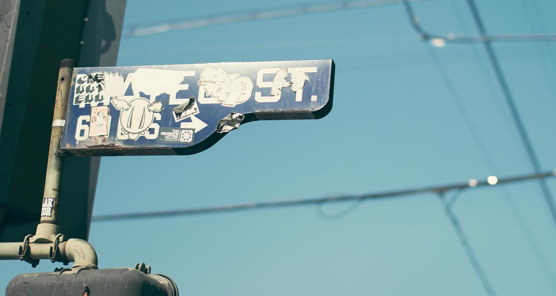 Neighborhood_03a.jpg