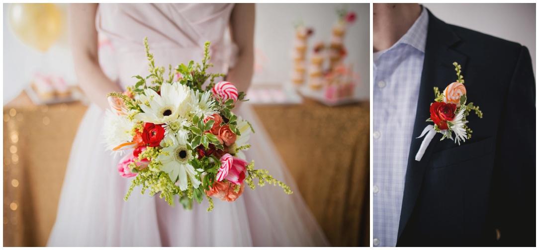 All Florals by : Natasha Price at Alaska Knit Nat