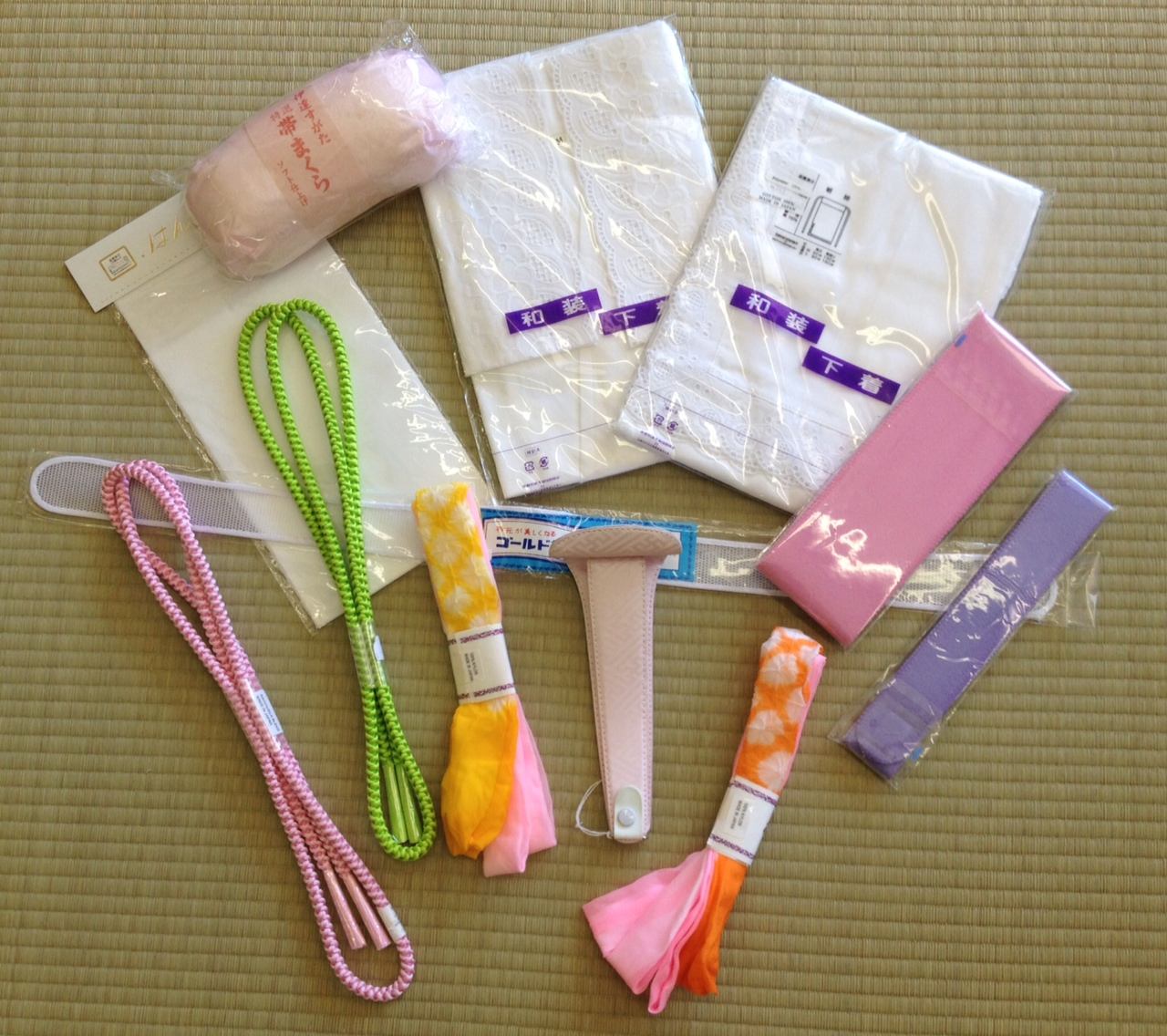 kimono-accessories.jpg