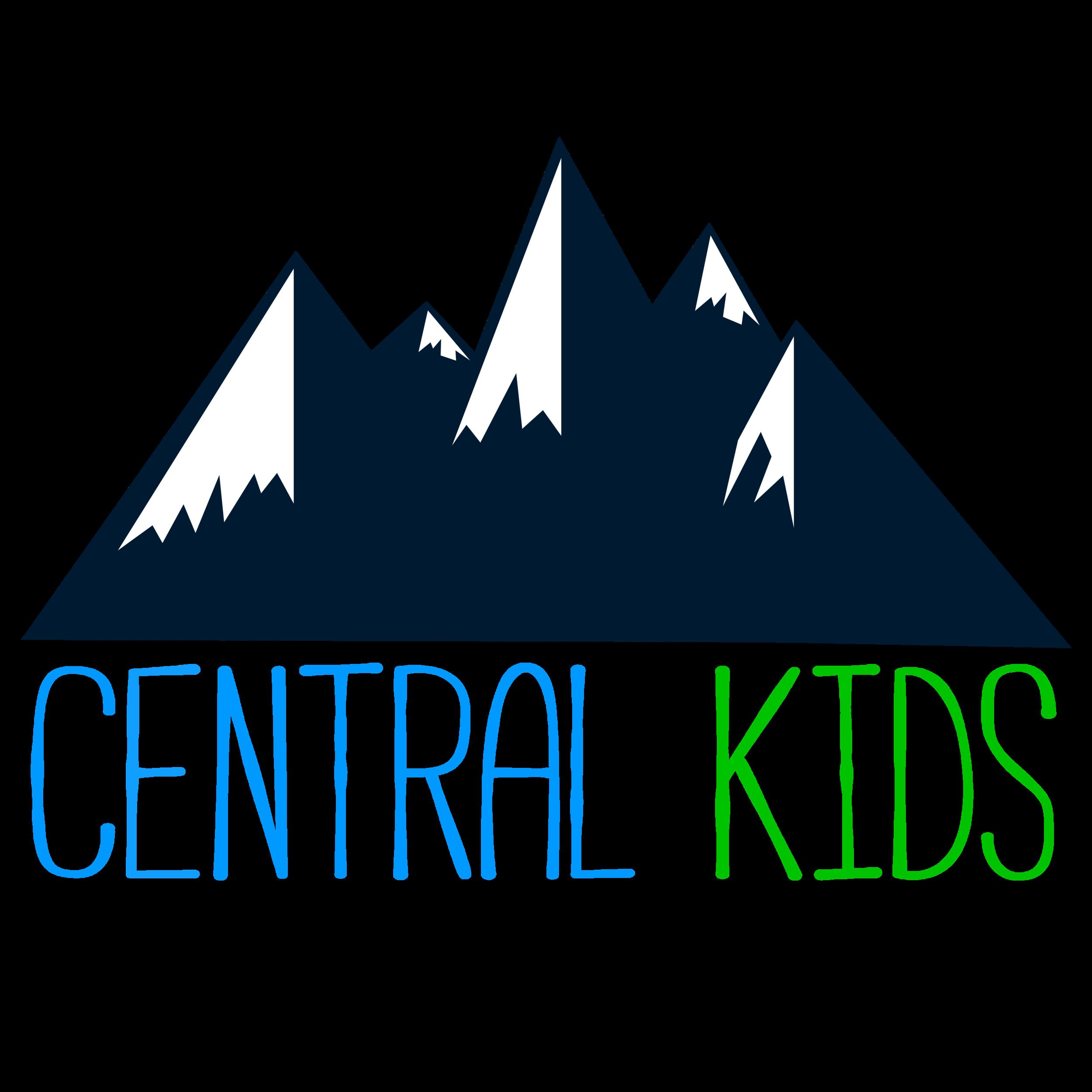 Central Kids.png