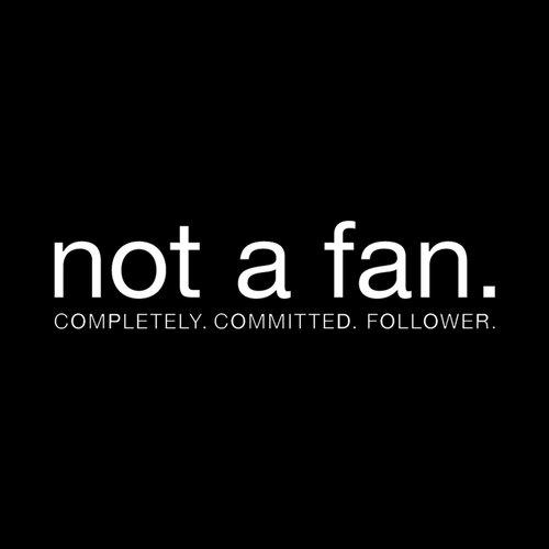 Topic: Following Jesus