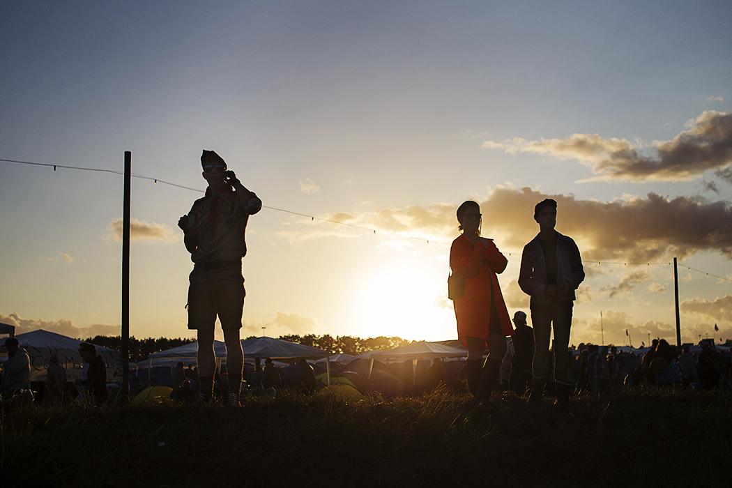 Roskilde Festival 2013 has started! <3 ..   Follow it all on  www.berlingske.dk/roskilde