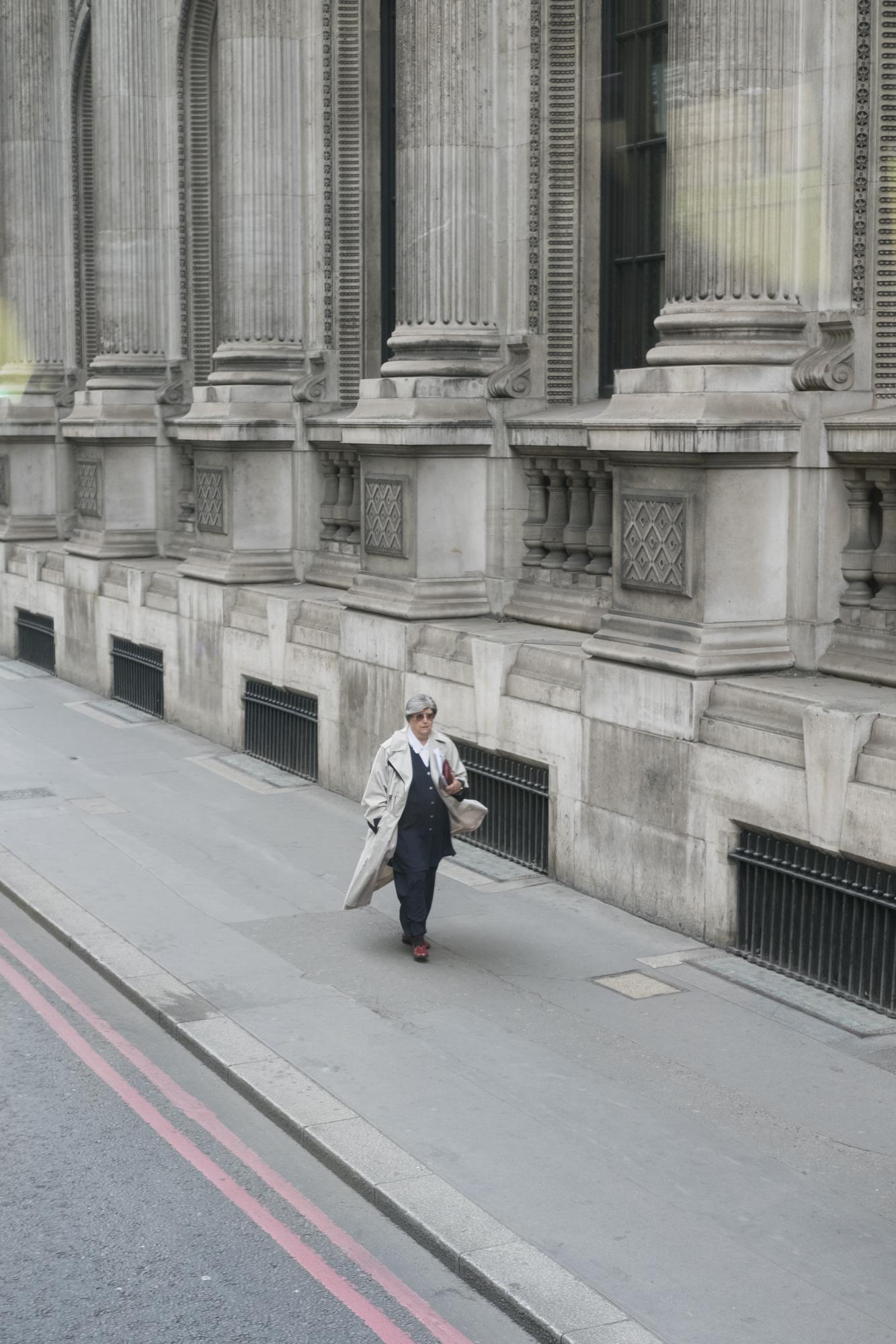 london-1.jpg