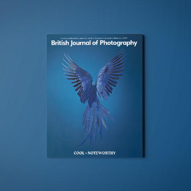 Online-Digital-Shop-Cover-660x660.jpg