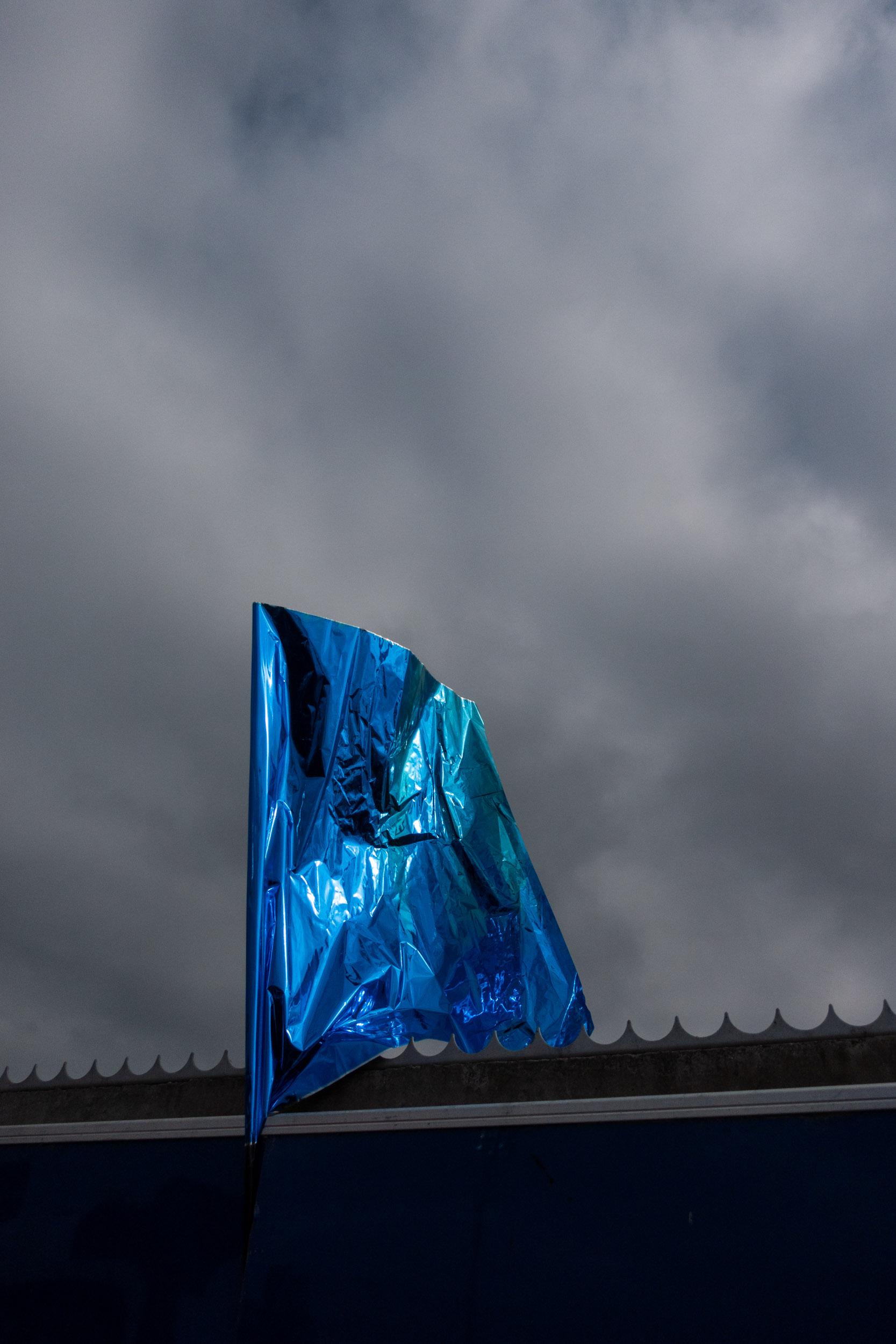 flag-blog-2.jpg