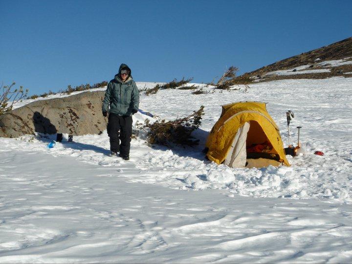 Snow Camping.jpg