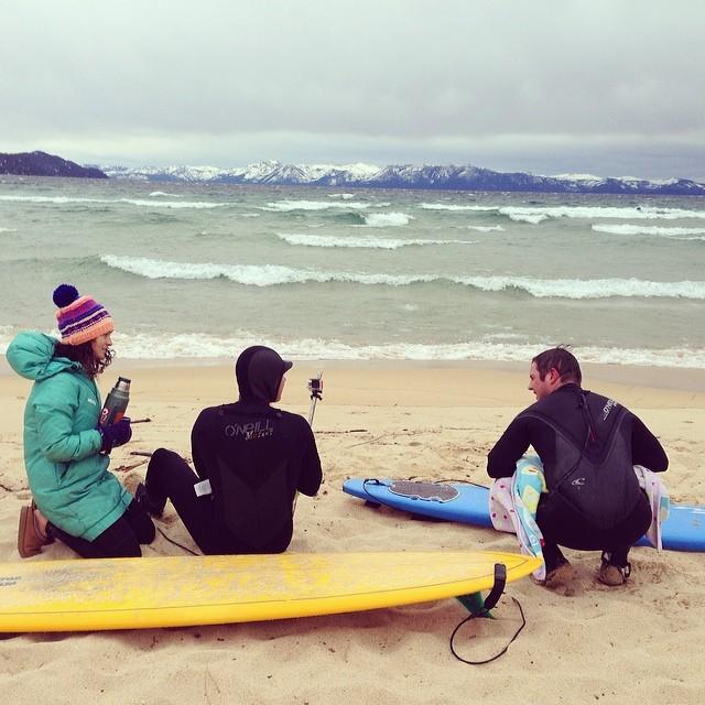 SurfTahoe.jpg