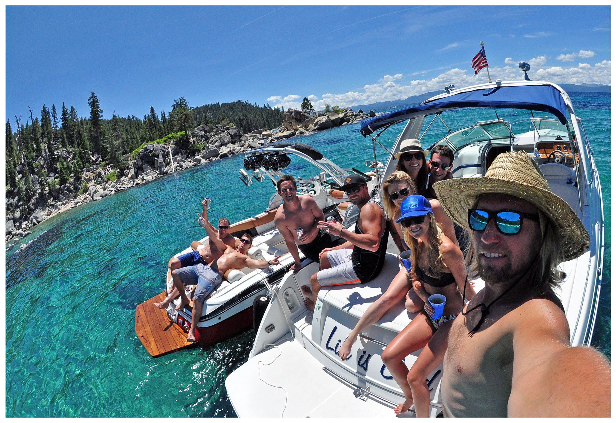 On a boat.jpg