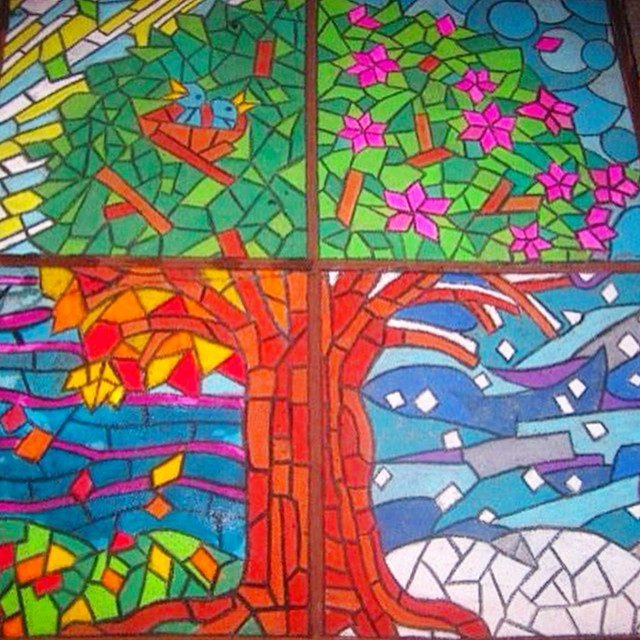 via colori tree.jpg