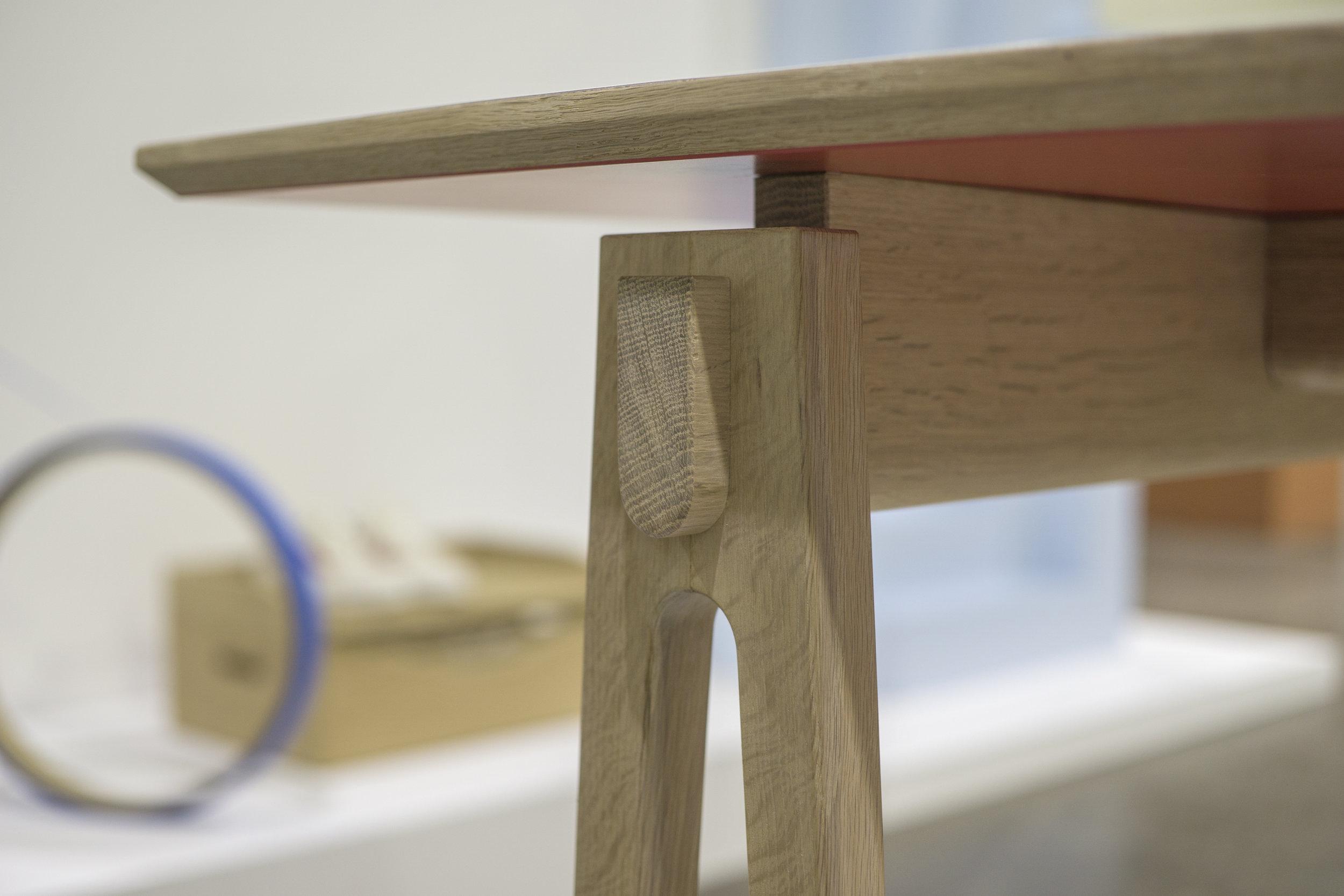 Table Underside Tape.jpg