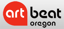 artbeat logo