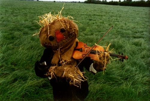 scarecrow_01_web