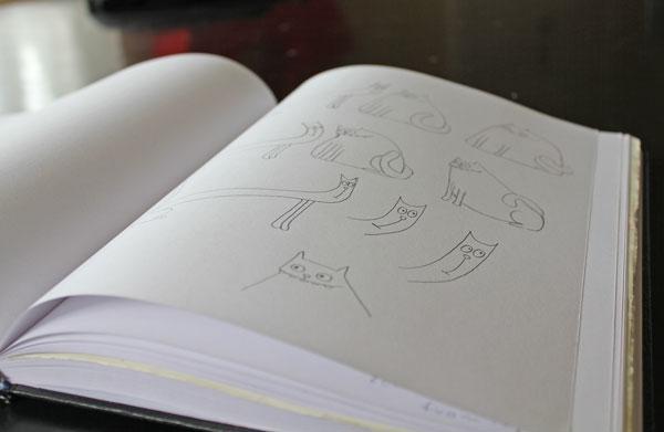 lemmy+zoot_sketchbook