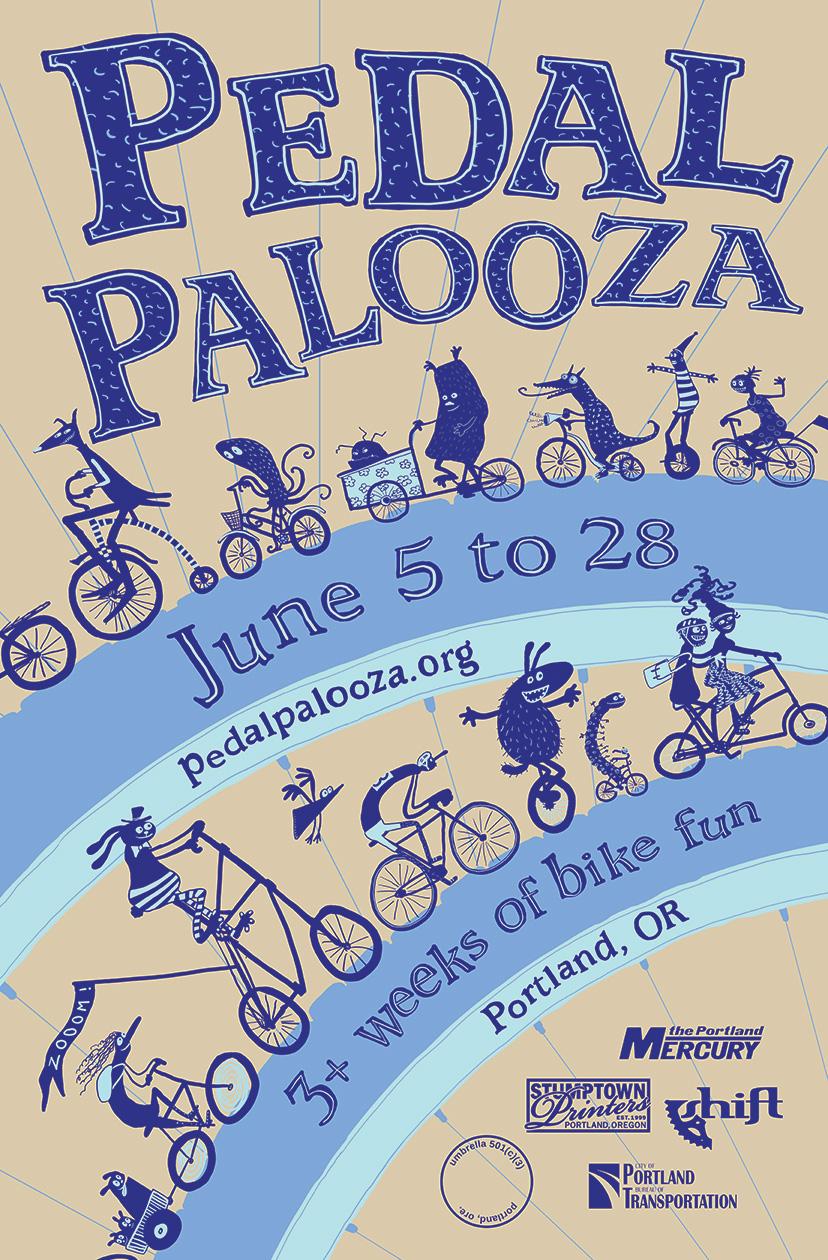 pedalpalooza_poster