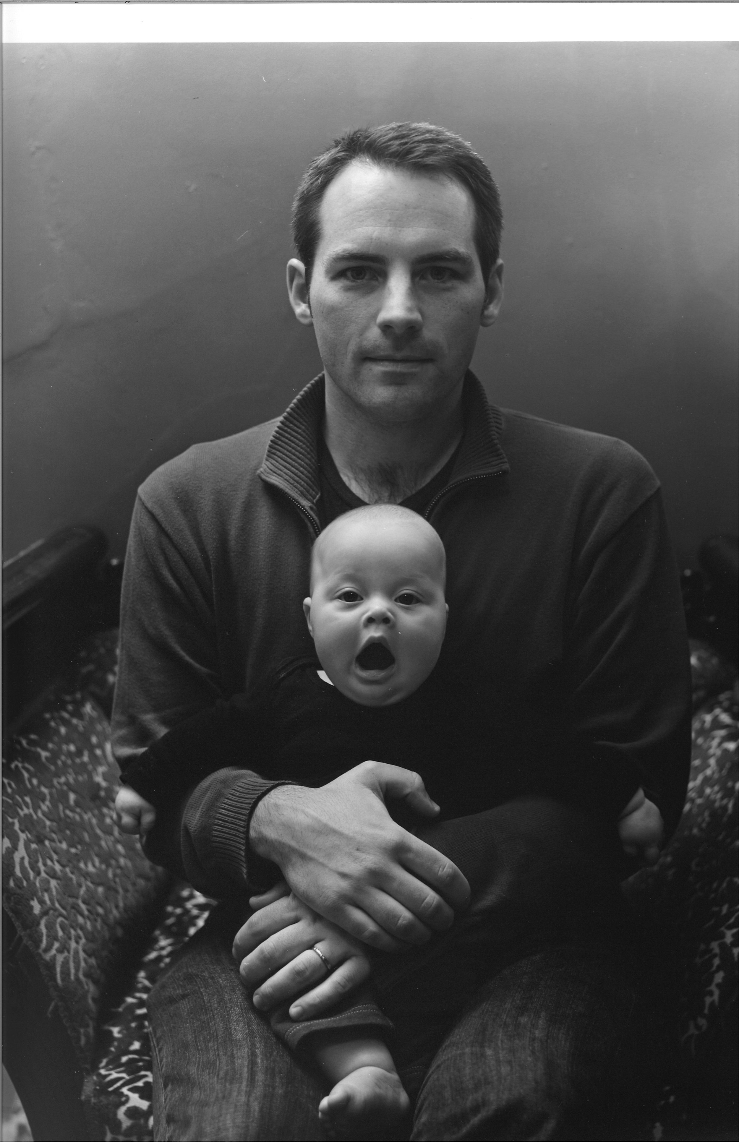 Rob and Baby Mo scanned.jpg