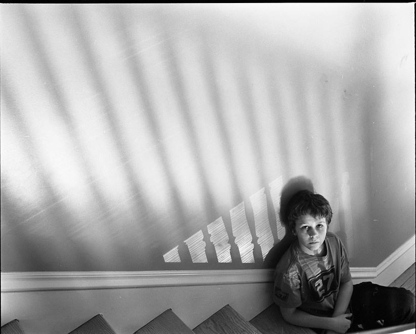 Owen steps shadows.jpg