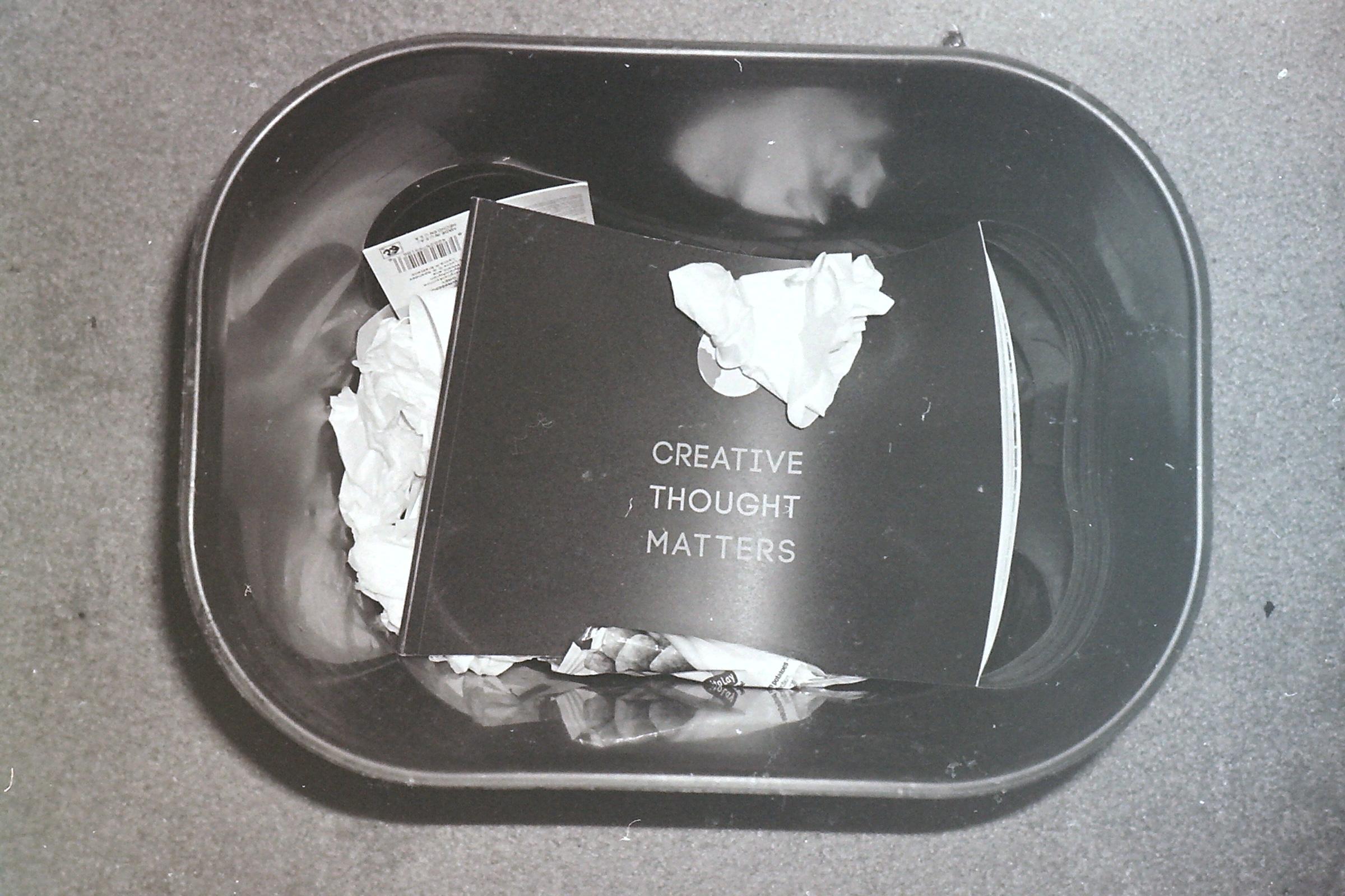 Miles Negatives Box 6 (12).JPG