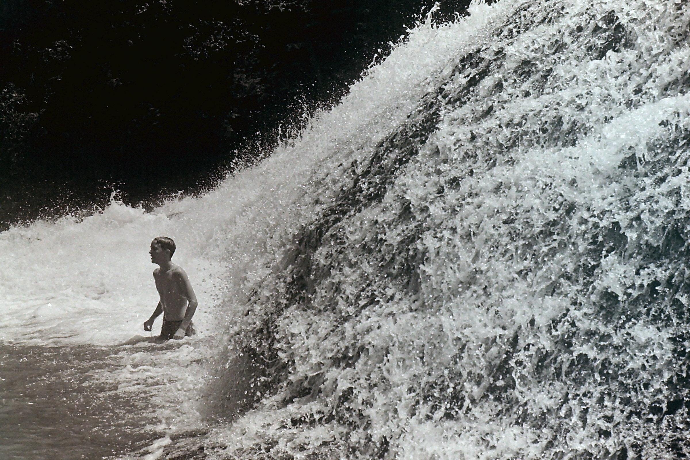 O falls.jpg