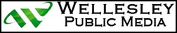 WellesleyPublicMedia.jpg