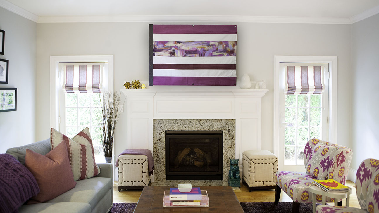 Lorin_Seidman_family_room_straight_on-3-2_flag_16-9_v1.jpg