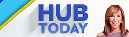 hub.jpg.png