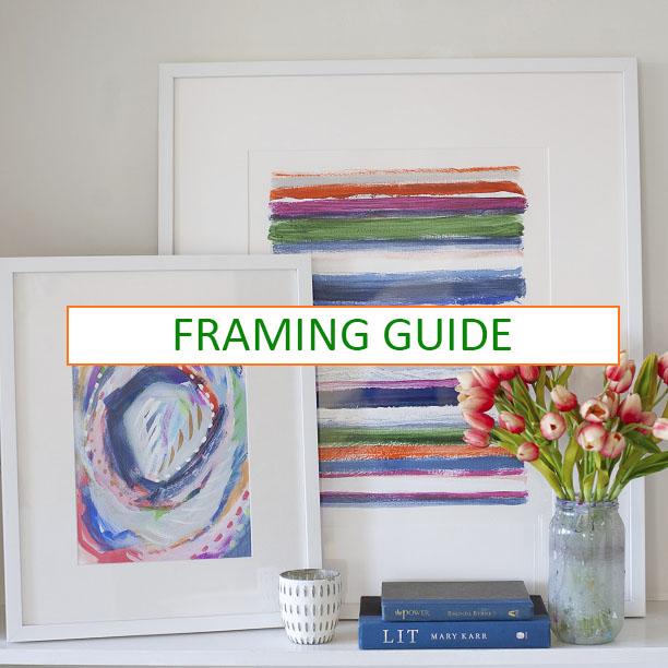 Framing-Guide-text.jpg
