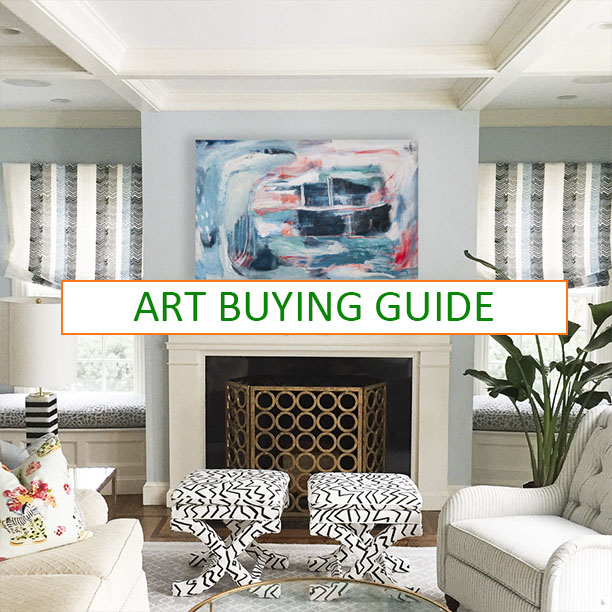 Art-Buying-Guide-text.jpg