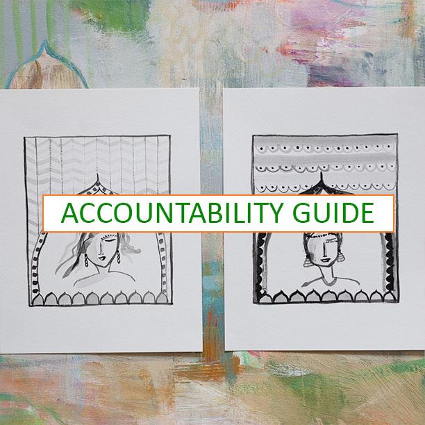 Accountabilty-Guide-text.jpg