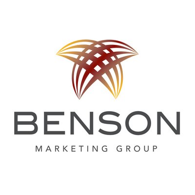 BMG_logo.jpg