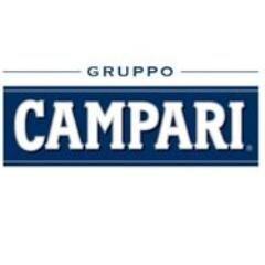 CA_logo.jpeg