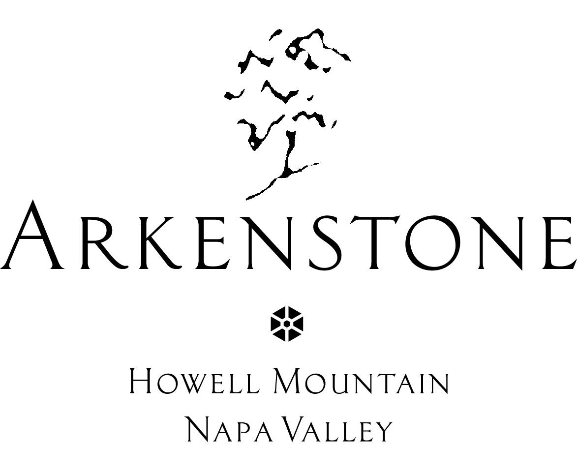 ARKENSTONE_HM_Logo.jpg