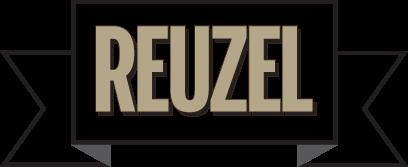 cropped-rauzel-logo.png