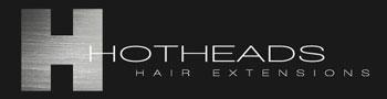 logo-hotheads.jpg