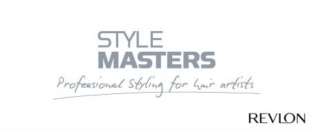 styleMasters.jpg